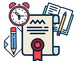 Writing a research proposal for a PhD or MPhil application